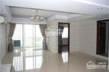Chuyển định cư bán nhanh trong tuần căn hộ Homyland 1. Căn 2 phòng ngủ 2wc/92m2 giá 2 tỷ 5.