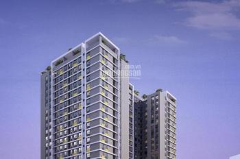 Tiếp nhận hồ sơ dự án nhà ở xã hội Rice City Thượng Thanh - Long Biên - LH 0989428526