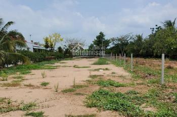Bán 1500m2 đất (500m2 thổ cư) giáp ranh thị trấn Một Ngàn