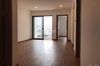 Ban quản lý cho thuê CC Amber Riverside 622 Minh Khai giá rẻ nhất thị trường, LH 0971.28.32.31