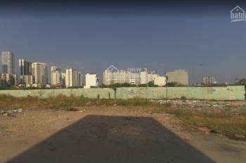 Bán đất KDC An Phú, An Khánh, Q. 2, DT 100m2, giá 32tr/m2, thổ cư 100%, sổ chính chủ, LH 0937149357