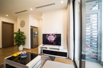 Cho thuê căn hộ chung cư Vinhome Skylake 2PN