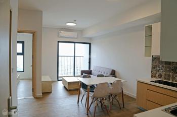 Bán căn hộ 1 phòng ngủ đầy đủ đồ nhà mới 100% giá 900tr bao thuế phí, LH: 0973763185