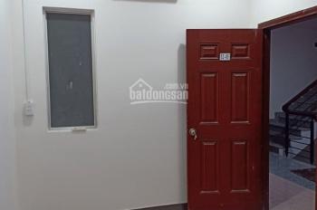 Cho thuê phòng trọ cao cấp, full nội thất, tại đường B4, Làng Đại Học Khu B, 2.7tr/th
