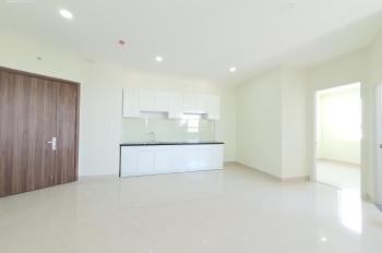 Hot - sang nhượng căn hộ Topaz Elite 2PN - 3PN giá tốt nhất thị trường, hỗ trợ xem nhà 24/7