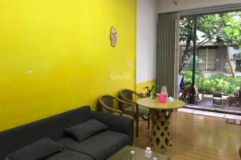 Cần bán căn hộ chung cư Ehome 3, khu dân cư Nam Long, Quận Bình Tân