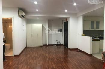 Cho thuê chung cư MIPEC Tây Sơn, 2PN - Đồ cơ bản