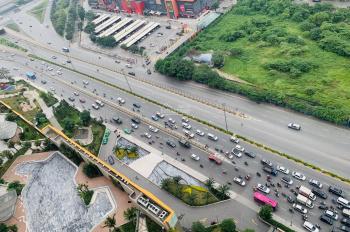 Chính chủ bán căn hộ C7 Vinhomes D'capitale Trần Duy Hưng tầng trung view đẹp