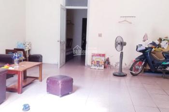 Cho thuê nhà 2,5 tầng MT Thi Sách ngang 6m, gần sân bay, Hải Châu