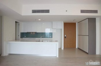 Bán gấp 2 phòng ngủ Gateway 102m2 view sông trực diện, giá chỉ 6.35 tỷ 0938538203