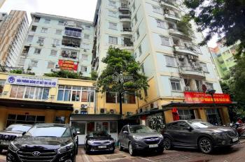 Bán gấp nhà Đặng Xá, Gia Lâm, Hà Nội, DTSD 65m2, MT 4m, nhà xây mới, đẹp long lanh, 1,2 tỷ