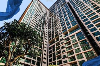 Chính chủ cần chuyển nhượng căn hộ cao cấp Feliz En Vista quận 2 - Nhà mới nhận giá tốt 0973588999