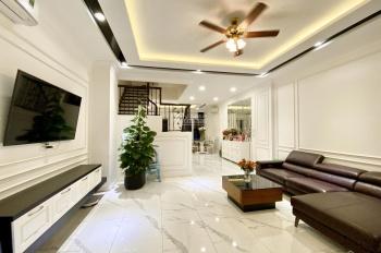 Rổ hàng nhà phố, biệt thự cho thuê giá cực tốt 25 triệu/tháng. Nhiều ưu đãi cho khách thuê