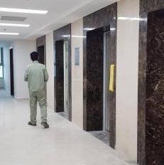 Chính chủ cần bán căn hộ IA20 Ciputra, DT 92m2, 2.2 tỷ. LH 0916279645
