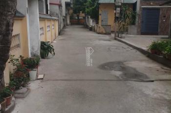Bán nhà gia đình xây X130 Ngũ Hiệp, Thanh Trì HN DT 58m2x 5T, MT 5m hướng Đông Bắc. LH 0973203739