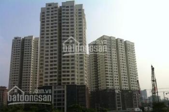 Bán căn hộ 205m2 Vinaconex 1 Khuất Duy Tiến, Cầu Giấy, giá 24 triệu/m². LH 0984250719