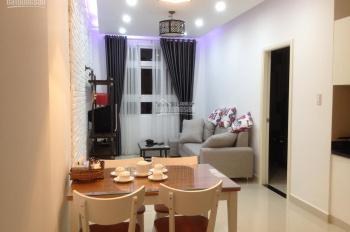 Chủ nhà gửi bán căn hộ Sunview Town full nội thất view mát 2PN 2WC đã có sổ, xem nhà LH: 0395442995
