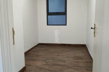 Chủ nhà nhờ cho thuê gấp CHCC Ecogreen City 75m2, 2PN, đồ cơ bản giá 9tr/th, LH 0332462416