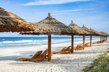 Lợi ích từ việc mua biệt thự Radisson Blu - mặt biển Bãi Dài? LH 0914.998.685