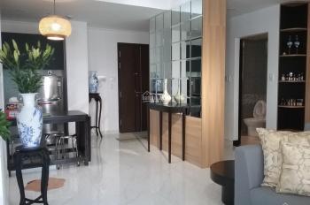 Mình cần bán căn hộ 1PN Sunrsie City North Q7, mã căn 03 tháp X1 tầng 30, giá bán 2.8 tỷ