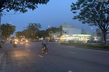 Chính chủ bán lô đất MT đường Nguyễn Phước Lan đảo 1 gần vòng xuyến Hòa Xuân, Cẩm Lệ