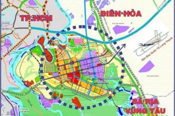 Mua bán giới thiệu đất nền xây dựng Hà Nội - HUD - Nhơn Trạch - sổ riêng - 0909054396