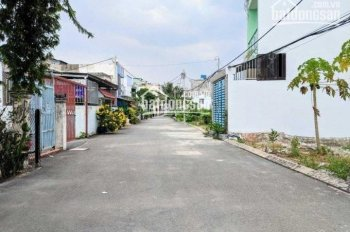 Bán đất MT đường Điện Hoa 24h, Phước Long A, Q9, giá chỉ 2.1 tỷ/nền, LH Linh 0707780164