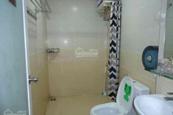 Chủ nhà cần bán căn hộ chung cư Carillon 2, đường Trịnh Đình Thảo, quận Tân Phú - Diện tích: 75m2