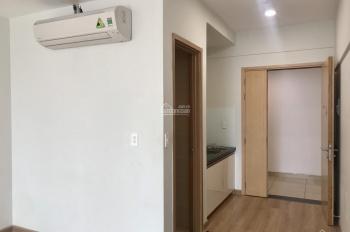 Cho thuê căn hộ officetel Cao Thắng làm văn phòng có rèm cửa máy lạnh chỉ 10tr/th - LH 0941.941.419