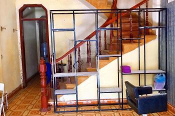 Cần bán nhà 2 tầng Đức Thượng, Hoài Đức, Hà Nội, sát đường 32 giá rẻ
