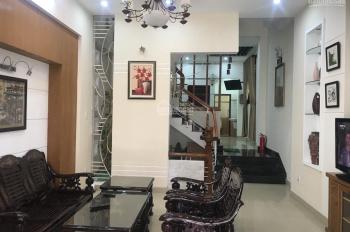 Chính chủ cho thuê nhà 3 tầng đường Nguyễn Công Trứ, An Hải Đông, Quận Sơn Trà, Tp Đà Nẵng