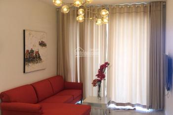 River Gate cho thuê 3 phòng ngủ, đầy đủ nội thất giá tốt nhất thị trường: 23,3 tr/tháng