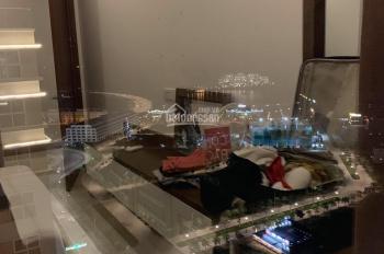 Cần bán cắt lỗ căn 3 phòng ngủ view biển New Life Tower. LH 0974533009