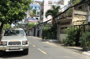 Bán nhà ngay mặt tiền đường Lê Bình, Phường 4, Quận Tân Bình. Diện tích 5x20m, giá chỉ 14 tỷ