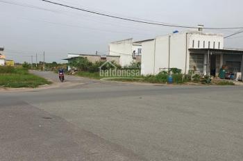 Bán nhà trọ trong KDC Tân Đức 125m2 giá 1.750 tỷ xã Đức Hòa Hạ, Đức Hòa, Long An
