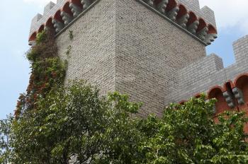 Mặt tiền Tân Thành (Q5), 7.5x30m, nở hậu 12m giá chỉ 50 tỷ