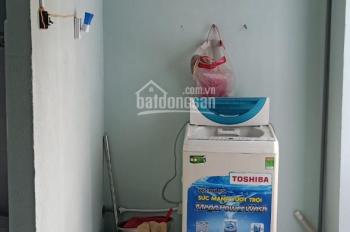 Cần bán căn nhà 2 mặt tiền đường nhựa 430 thuộc xã Phước Vĩnh An, huyện Củ Chi, Hồ Chí Minh