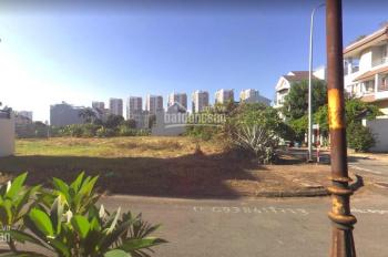 Cần bán lô đất KĐT Vạn Phúc, Nguyễn Thị Nhung, DT: 90m2, giá 28 - 35tr/m2, có sổ, LH: 0783555594