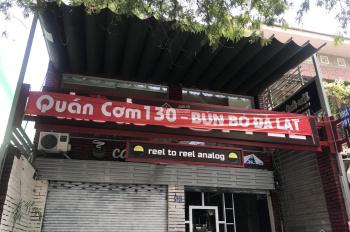 Cho thuê nhà nguyên căn MT Bà Huyện Thanh Quan, P6, Q3. 7x15m - 3 lầu giá 70 tr/th TL