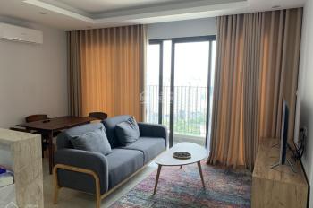 BQL cho thuê căn hộ 1 - 2 - 3PN chung cư D'capitale Trần Duy Hưng chỉ từ 8tr/th. LH 0777.398.999