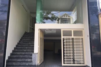 Bán nhà mặt tiền Hà Huy Tập gần UBND Quận Thanh Khê giá rẻ