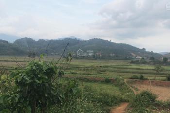 Bán đất thị trấn Di Linh, Lâm Đồng