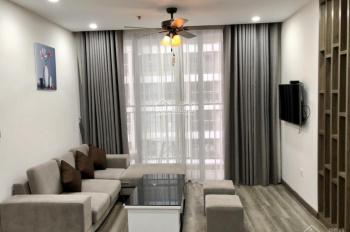 Cho thuê căn hộ chung cư cao cấp 2PN Vinhomes Gardenia - Mỹ Đình giá mùa dịch 17tr/tháng