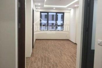 Cho thuê căn hộ CT1A chung cư 789 Xuân Đỉnh, 2 phòng ngủ, đủ đồ chủ đâu tư bàn giao giá 7tr/th