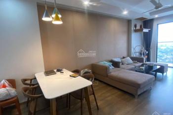 Chính chủ cho thuê gấp căn hộ chung cư Green Pearl Minh Khai, Hai Bà Trưng full đồ