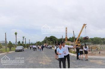 Chính chủ bán đất ngay trung tâm TP Bảo Lộc, giá rẻ chỉ 3,5 tr/m2. LH: 0908.28.38.68