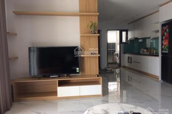Cần bán căn hộ cao cấp Nam Phúc - Le Jardin, 110m2, Phú Mỹ Hưng, Quận 7. Nhà cực đẹp LH 0908809345