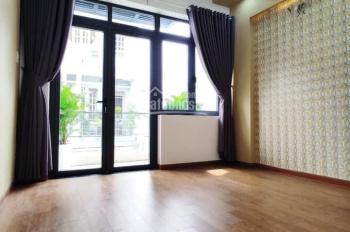 Cho thuê nhà ngay hẻm 927 thông MT Bành Văn Trân, Phường 7, quận Tân Bình
