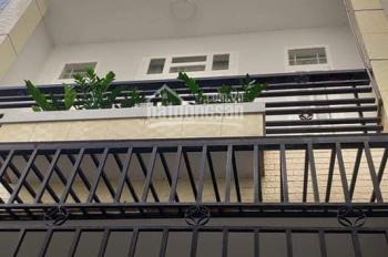 Bán nhà mặt phố Tôn Đức Thắng mặt tiền 5.5 m, diện tích 72m2, giá 28 tỷ kinh doanh tốt 0886679666