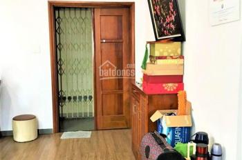 Bán căn hộ chung cư TDH Trường Thọ 3PN đã có sổ hồng full nội thất 110m2. LH 0938 91 48 78